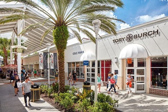 Top Orlando Factory Outlets: See reviews and photos of factory outlets in Orlando, Florida on TripAdvisor. Orlando. Orlando Tourism Orlando Hotels Orlando Bed and Breakfast Lake Buena Vista Factory Stores. reviews #15 of Shopping in Orlando Match: Factory Outlets.