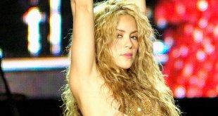 Músicas da Shakira que poderiam ser single
