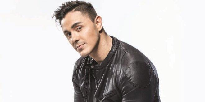Entrevista: Joey Montana fala sobre carreira, paixão pelo Brasil e Dulce Maria