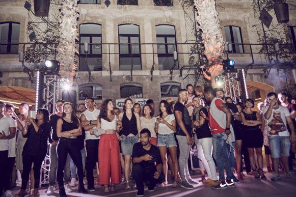 LatinWave_2016-09-09_399