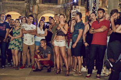 LatinWave_16-07-09_0346
