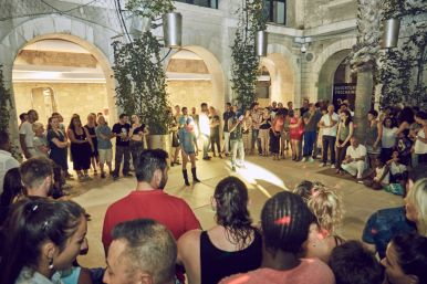 LatinWave_16-07-09_0351