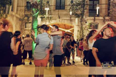 LatinoDock#02_17-06-18_0241