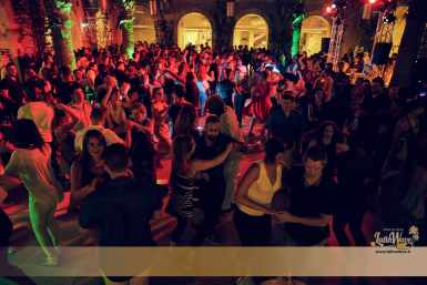 LatinoDock#02_17-06-18_0466
