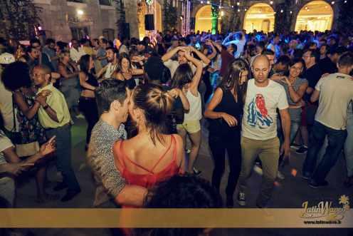 LatinoDocks_17-07-14_033