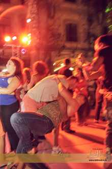 LatinoDocks_17-07-14_062