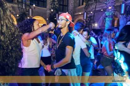 LatinoDocks_17-07-14_131