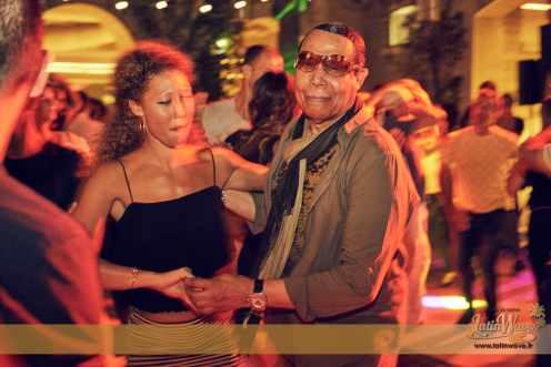 LatinoDocks_17-07-15_170