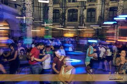 LatinoDocks_17-07-15_240