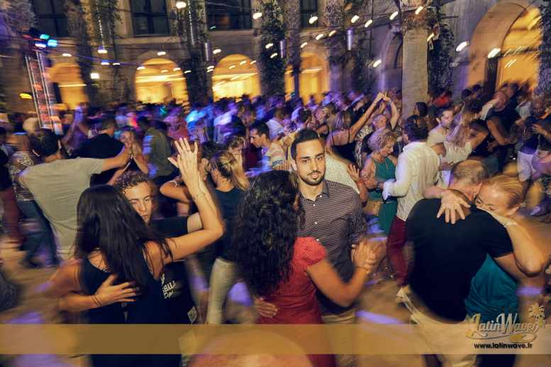 LatinoDocks_17-07-21_0097
