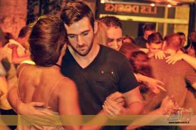 LatinoDocks_17-07-21_0112