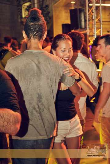 LatinoDocks_17-07-21_0128