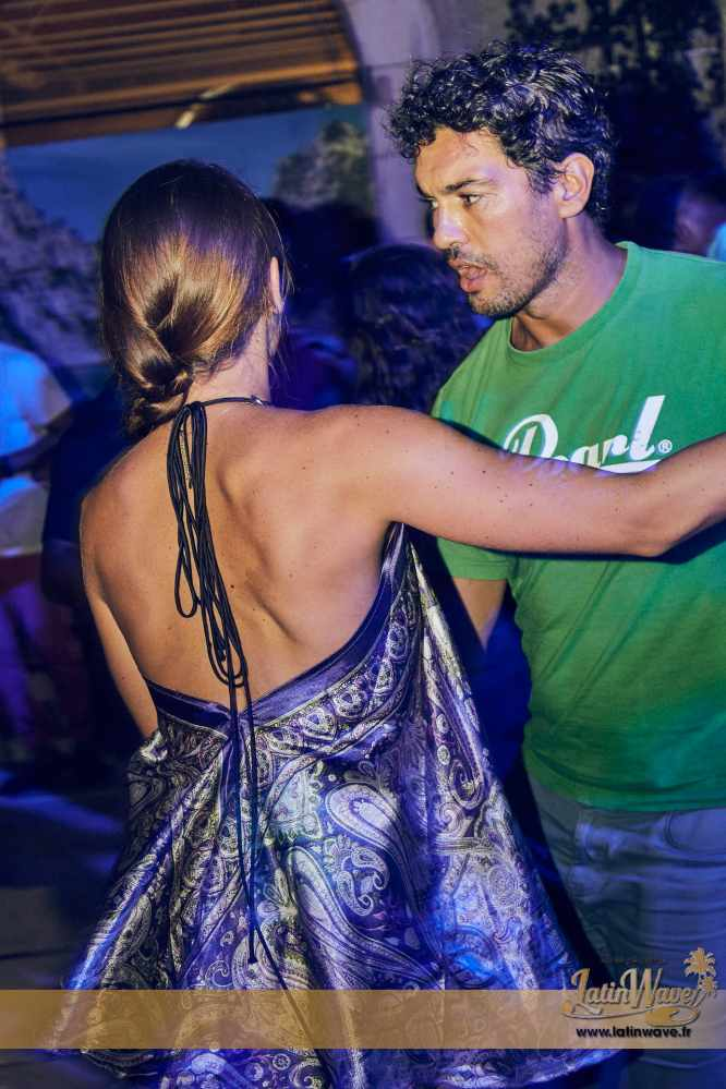 LatinoDocks_17-07-22_0356