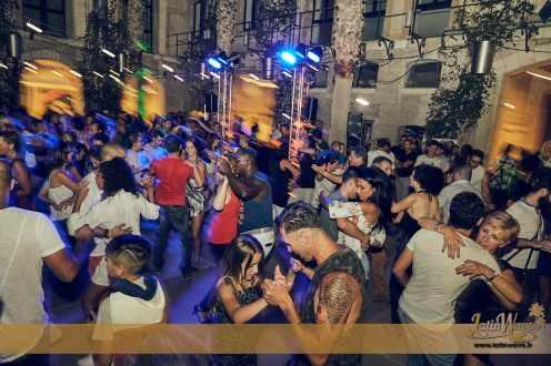 LatinoDocks_17-07-22_0378