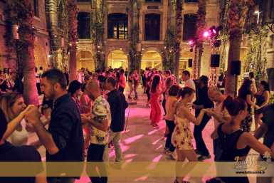 LatinoDocks_17-07-28_0028