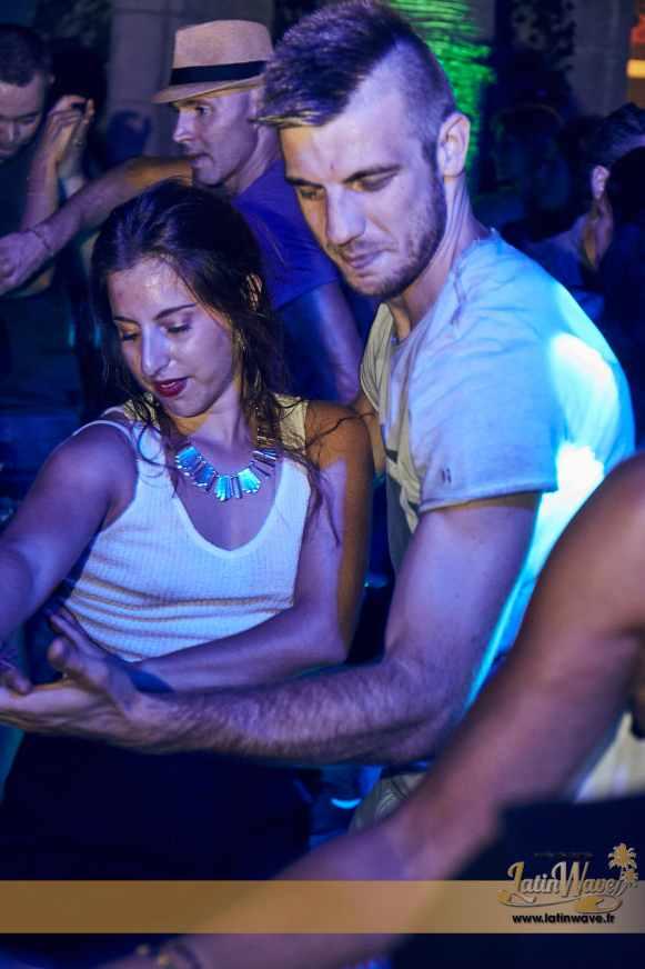 LatinoDocks_17-07-28_0161