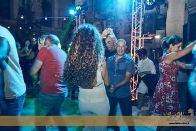 LatinoDocks_17-07-28_0327