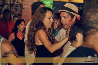 LatinoDocks_17-07-28_0353