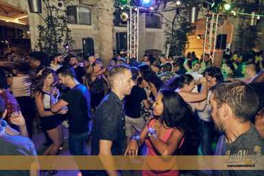 LatinoDocks_17-07-28_0382