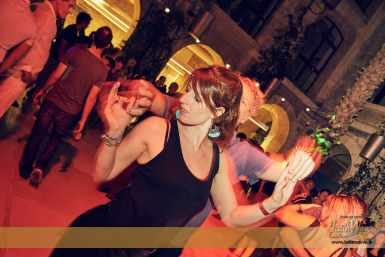 LatinoDocks_17-07-29_0502