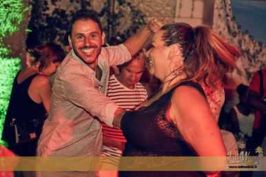 LatinoDocks_17-07-29_0542