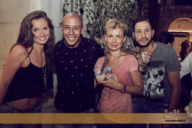 LatinoDocks_17-08-05_0630