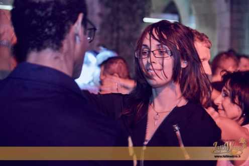 LatinoDocks_17-08-11_0121