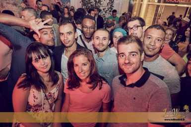 LatinoDocks_17-08-11_0221