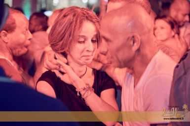 LatinoDocks_17-08-11_0259