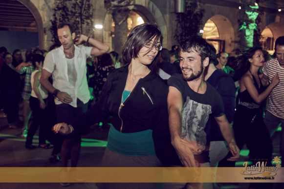 LatinoDocks_17-08-11_0511