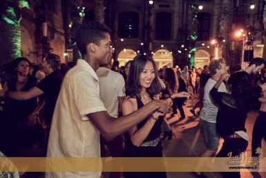 LatinoDocks_17-08-12_0591