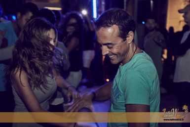 LatinoDocks_17-08-12_0635