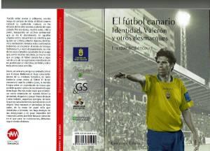 libro 2 futbol