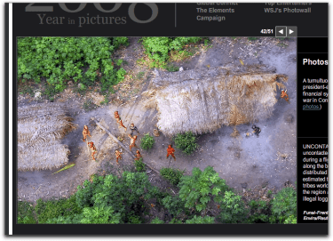 uncontacted-villagers-ss
