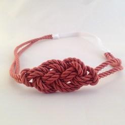 headband-bandeau-fait-main-accessoire-fantaisie-marin-fait-main-la-touche-finale-rose