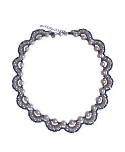 collier-la touche finale-bijoux-fait main-artisanal