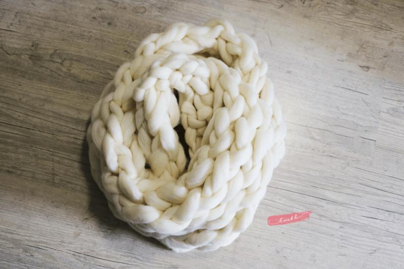 snood-tricot