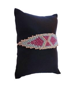 bracelet-bourgeon