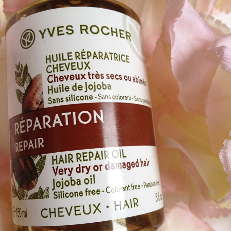 huile-cheveux-yves-rocher1
