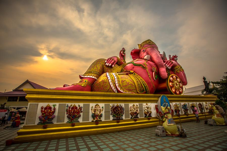 Girl Proposing A Boy Wallpapers 2015 Ganesh Chaturthi Story Of Lord Ganesha And Its Rituals