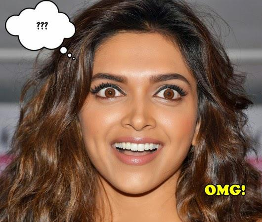 Girl Proposing A Boy Wallpapers Bollywood Celebrity Facial Expression
