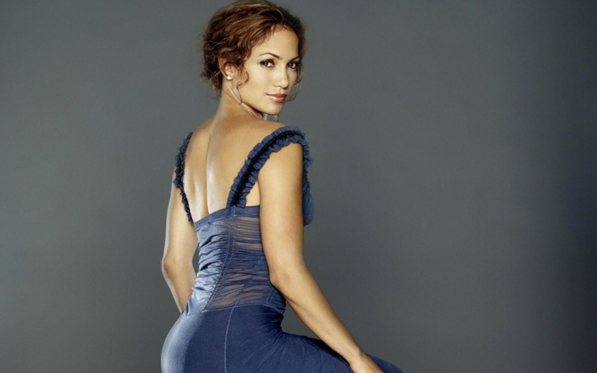 Navratri Wallpaper With Quotes Jennifer Lawrence Hot Wallpaper