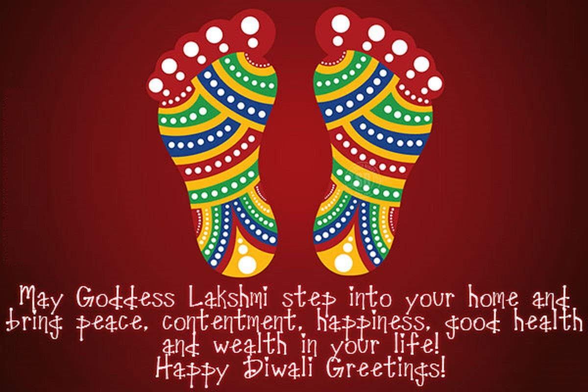 Cute Baby And Mother Wallpaper May Goddess Lakshmi Step Into Your Home And Bring Peace