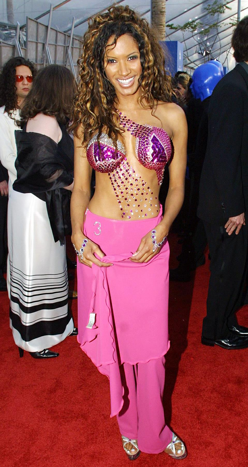 Gujarati Girls Photo Wallpapers 10 Outrageous Red Carpet Outfits