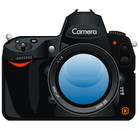 Excel-Camera-Tool