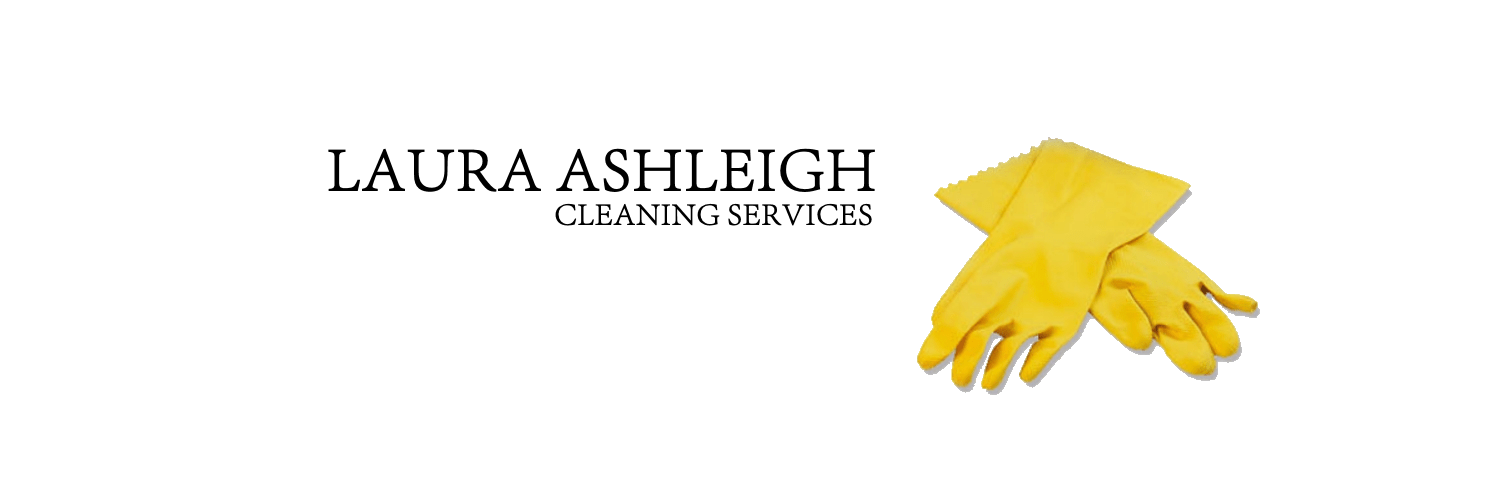 Laura Ashleigh Cleaning Services