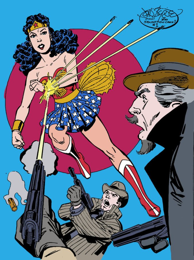 golden_age_wonder_woman_by_byrne_colored_by_xplosiveink-d4yrypg