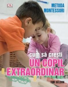 how_to_raise_an_amazing_child_cvr_lt_ro