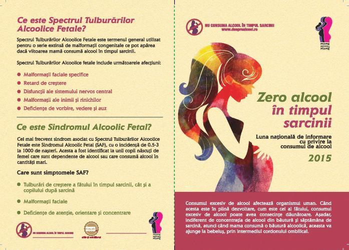Zero-Alcool-in-timpul-Sarcinii-page-001
