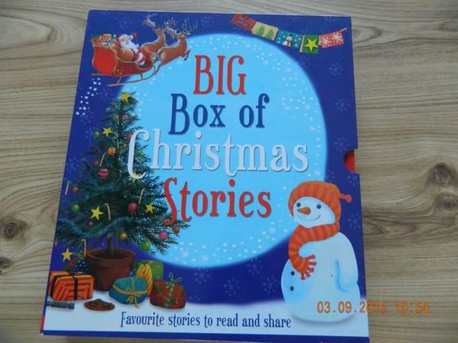 Foto: Books for children
